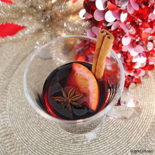 Mulled Wine .jpg
