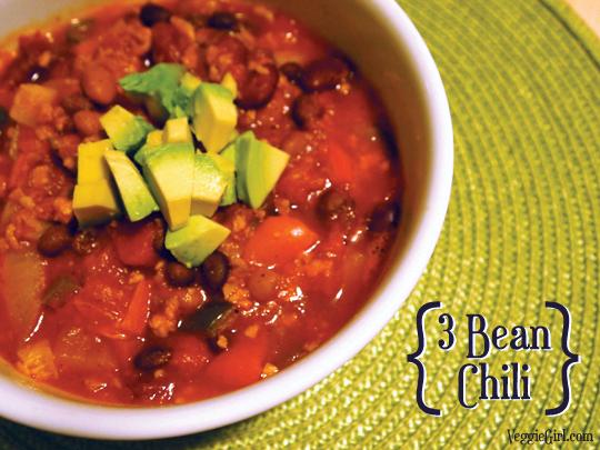 3 Bean Chili.jpg