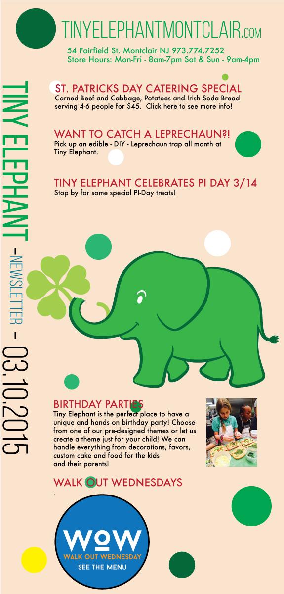 Tiny-Elephant-03102015.jpg