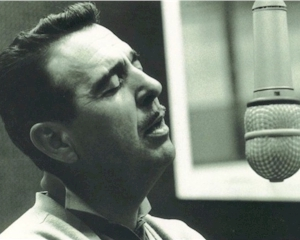 Tennessee Ernie Ford Enterprises