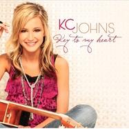 K C Johns
