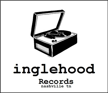 Inglehood records-label