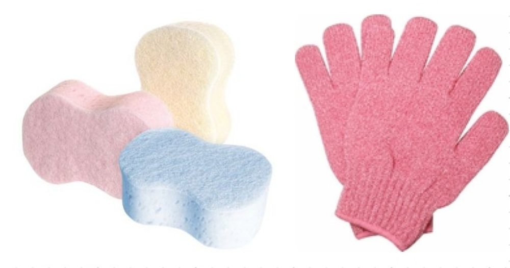 naturally-by-kingsley-exfoliating-gloves-1-pair-package.jpeg