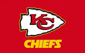 KC Chiefs logo.jpeg