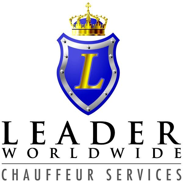 leaderlimo-59_600.jpg