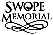 Swope_Logo.jpeg