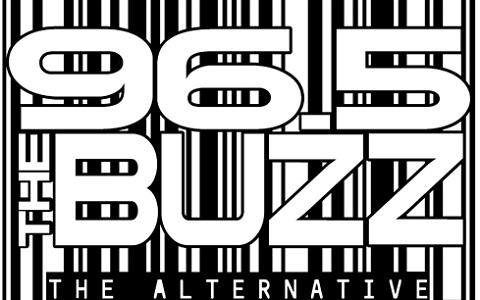 965-The-Buzz.jpg