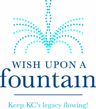 Wish Upon A Fountain logo.jpg