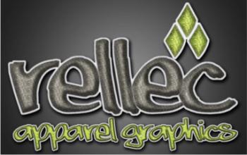 Rellec1-e1368647664682.png