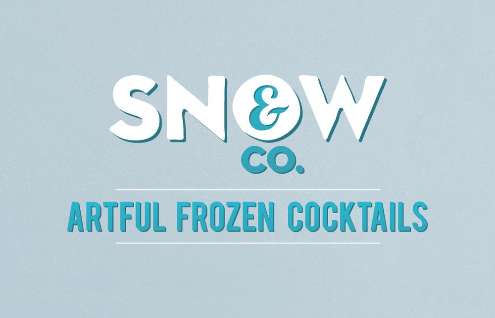 Snow and Company.jpg