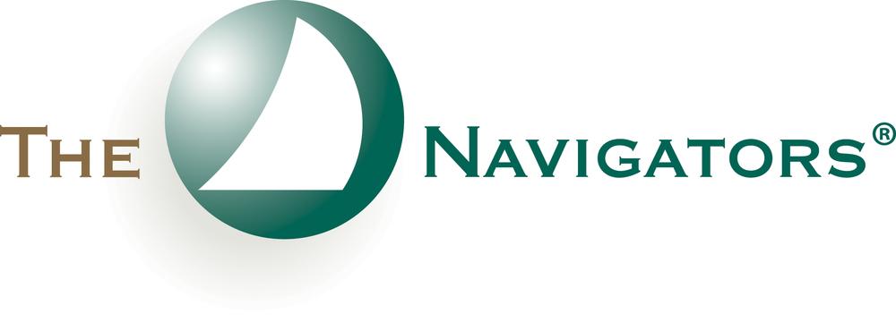 NavLogo4CJ.jpg