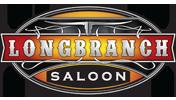 LongBranch-FINAL-Logo-100pix.png