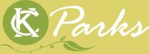 kcpr-logo copy.png