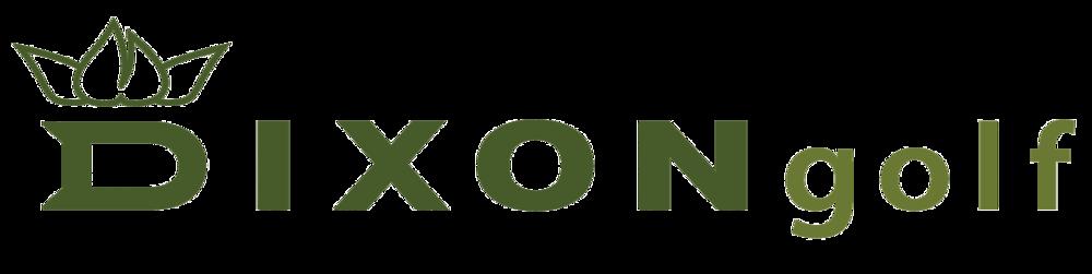 DixonGolf_Logo_HiRes_CMYK.png