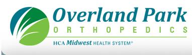 overland-logo.jpg
