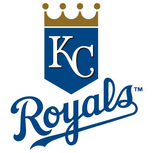 Kansas_City_Royals.png