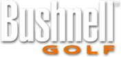 Bushnell-Golf.png