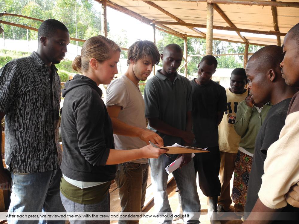 Gaugler_RwandaExperience_p16.jpg