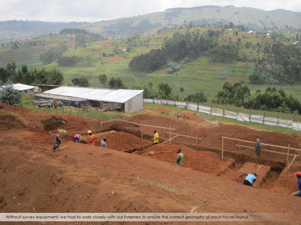 Gaugler_RwandaExperience_p21.jpg