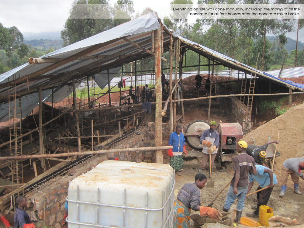 Gaugler_RwandaExperience_p23.jpg
