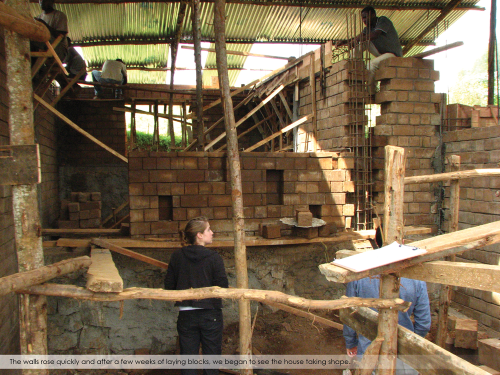 Gaugler_RwandaExperience_p25.jpg