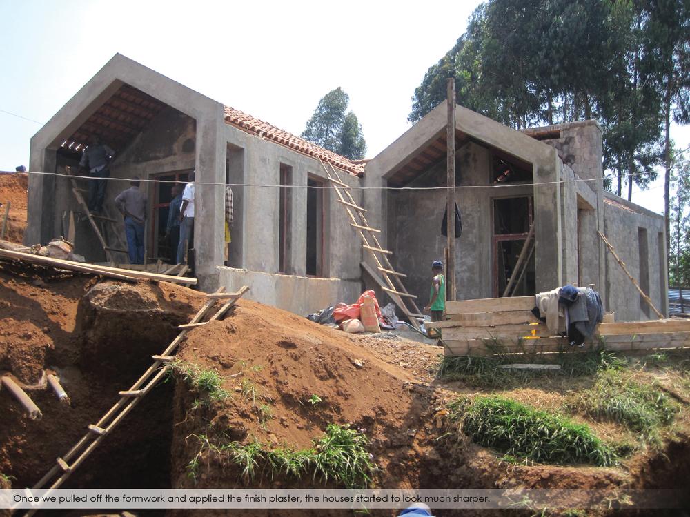 Gaugler_RwandaExperience_p32.jpg