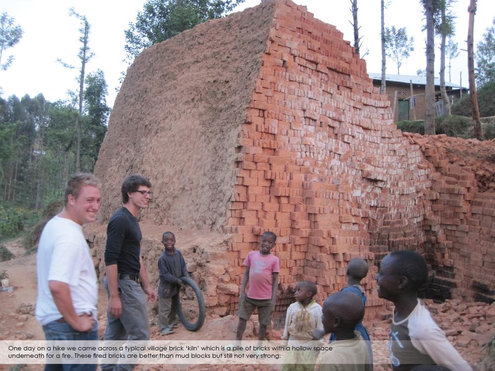 Gaugler_RwandaExperience_p38.jpg