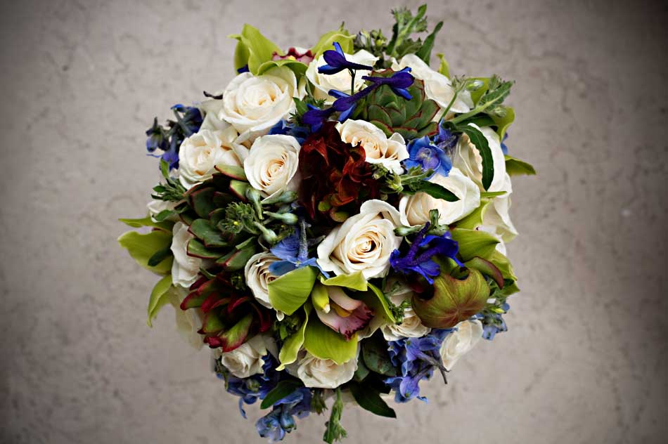 jay_deb_flowers.jpg