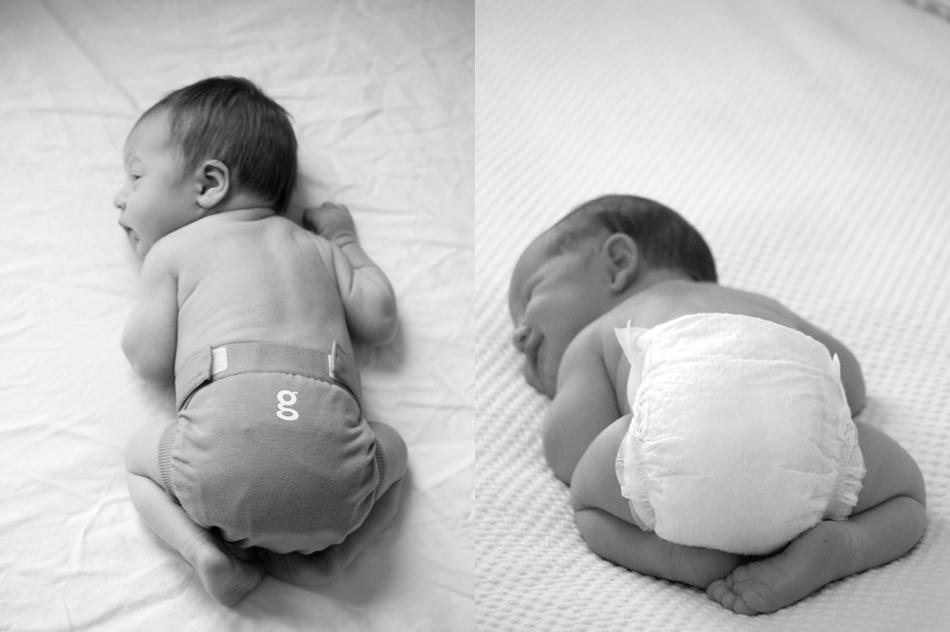 babies_bw.jpg