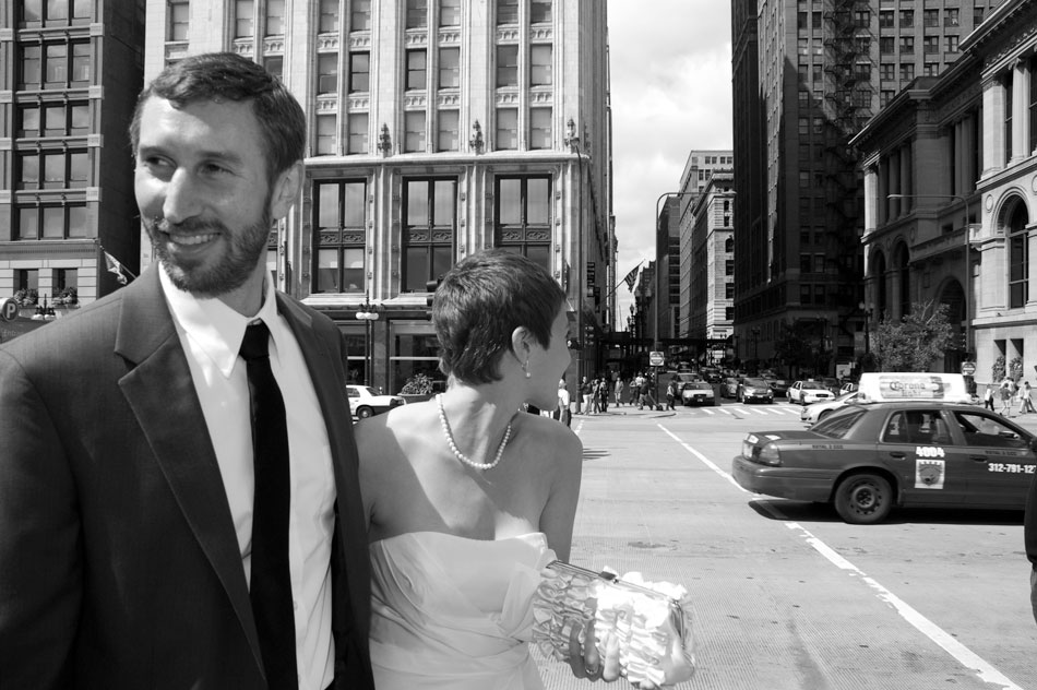 brandon_amanda_wedding_street.jpg