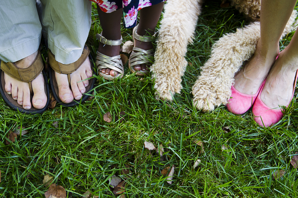 Hall_feet.jpg