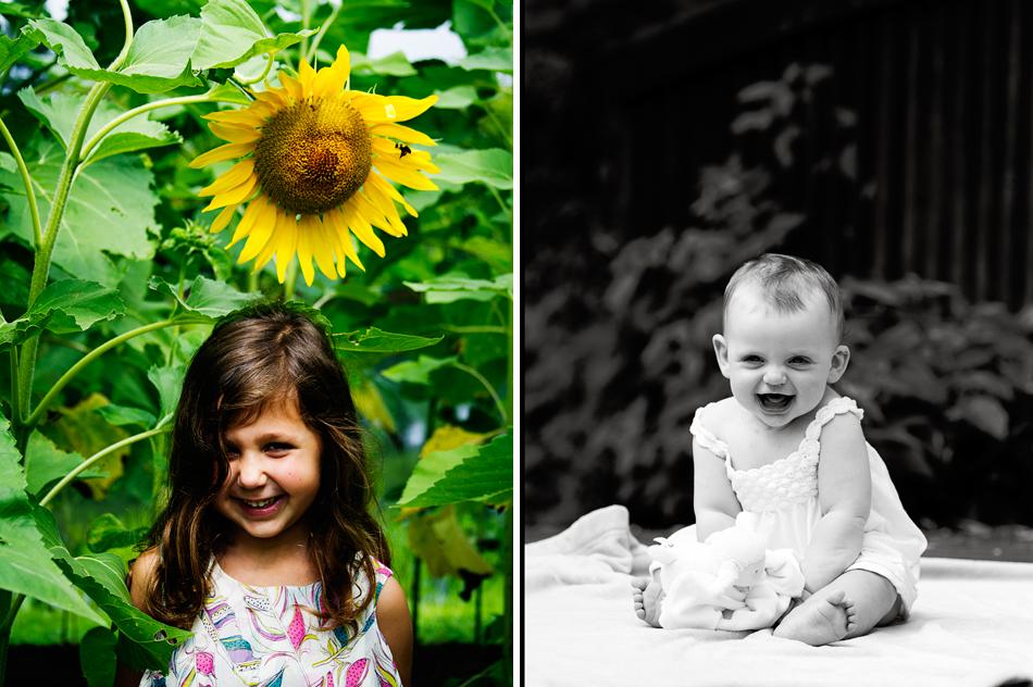lucy_flower_mattie_bw.jpg