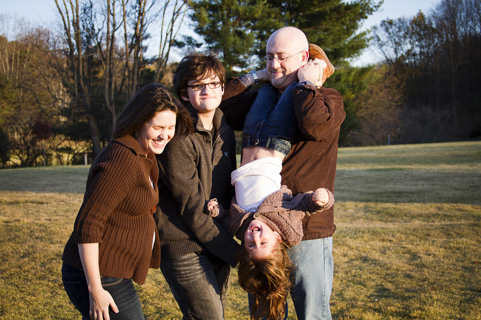 lechtman_family_upside_down.jpg