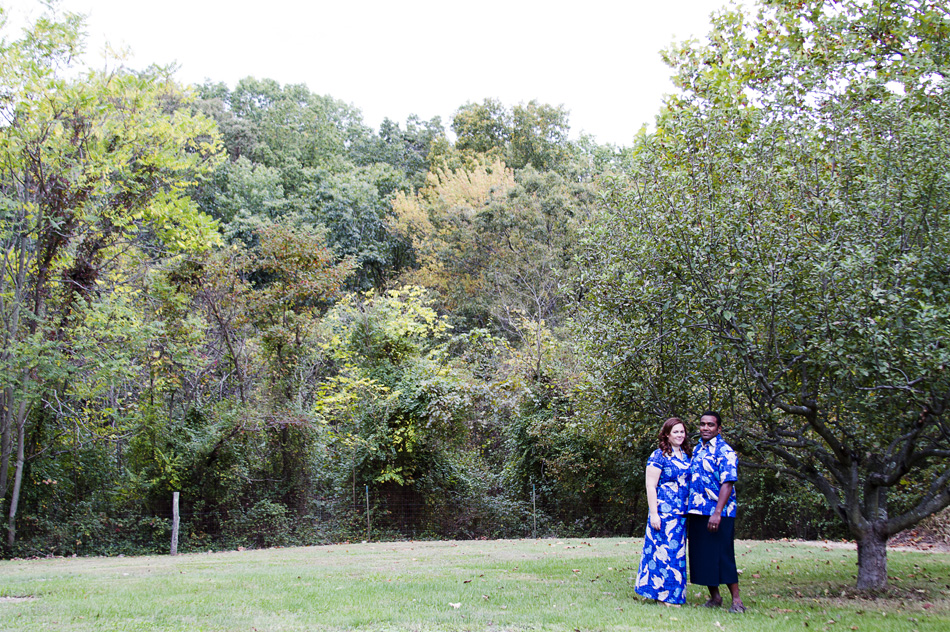 Ferrara_Wedding_Tai_Erin_Tree.jpg