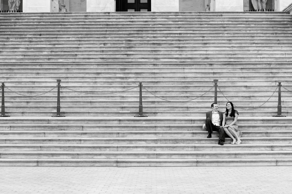 Greg_Caroline_steps.jpg