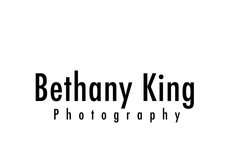 Bethany King Photography