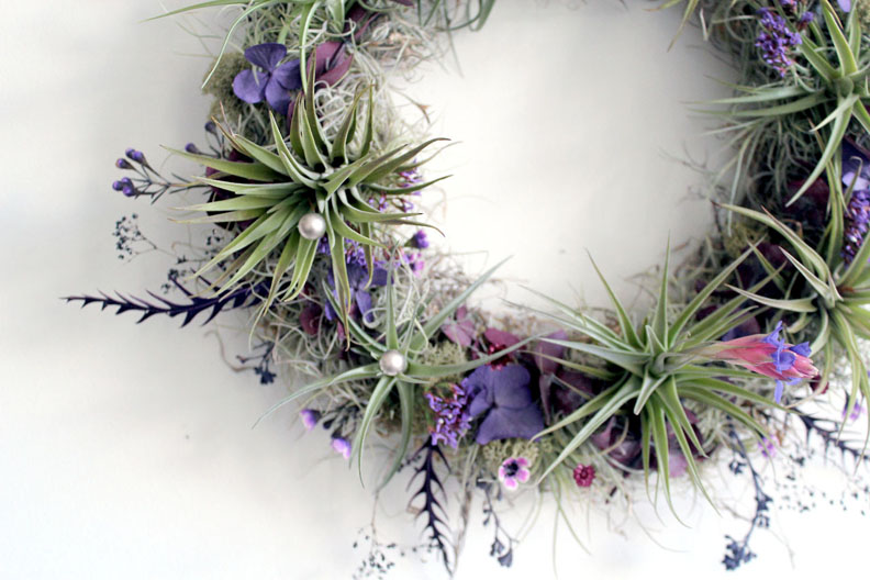 wreath_robincharlotte_6.jpg