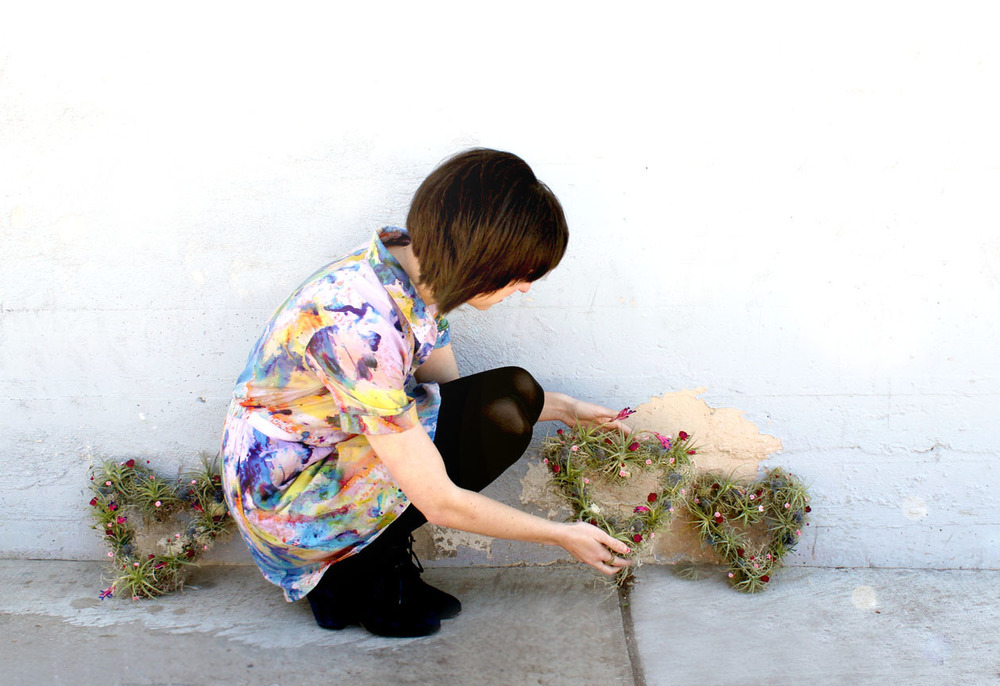 heart_airplant_wreath2.jpg