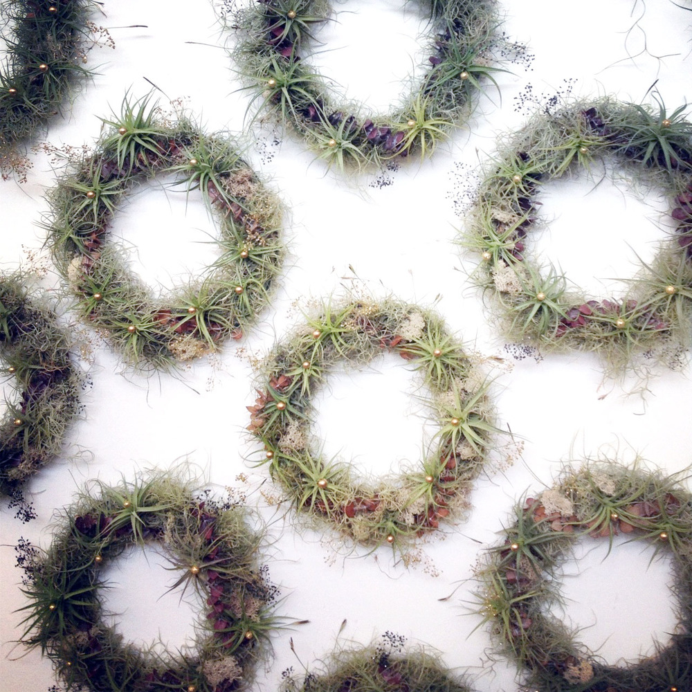 wreathsA.jpg