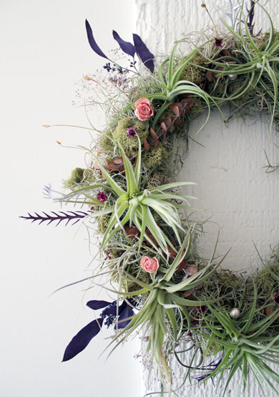 rose air plant wreath.jpg