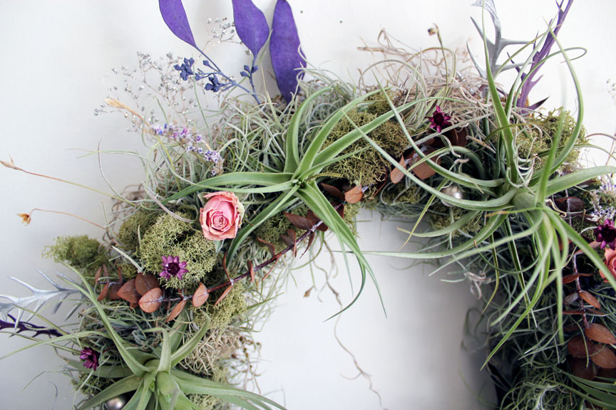 rose tillandsia wreath.jpg