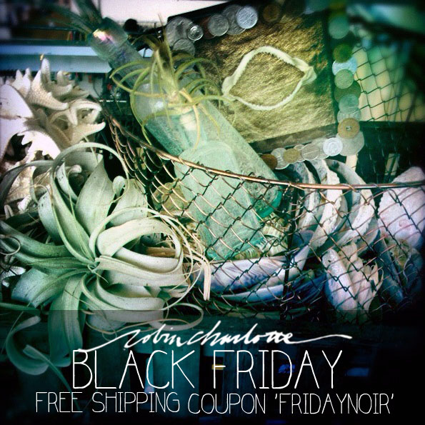 black friday free shipping 'fridaynoir'