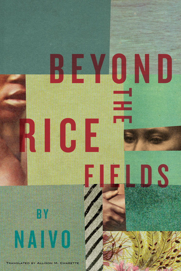 Beyond the Rice Fields_cover.jpg