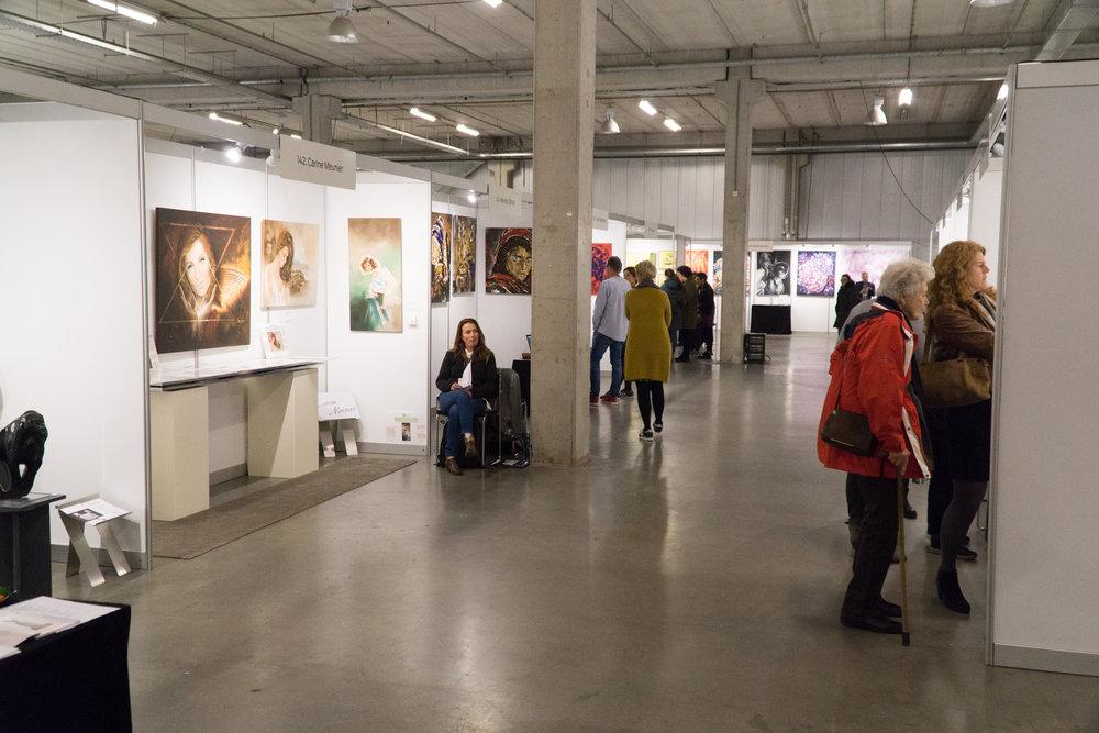 Kunstdagen 2017-2.jpg