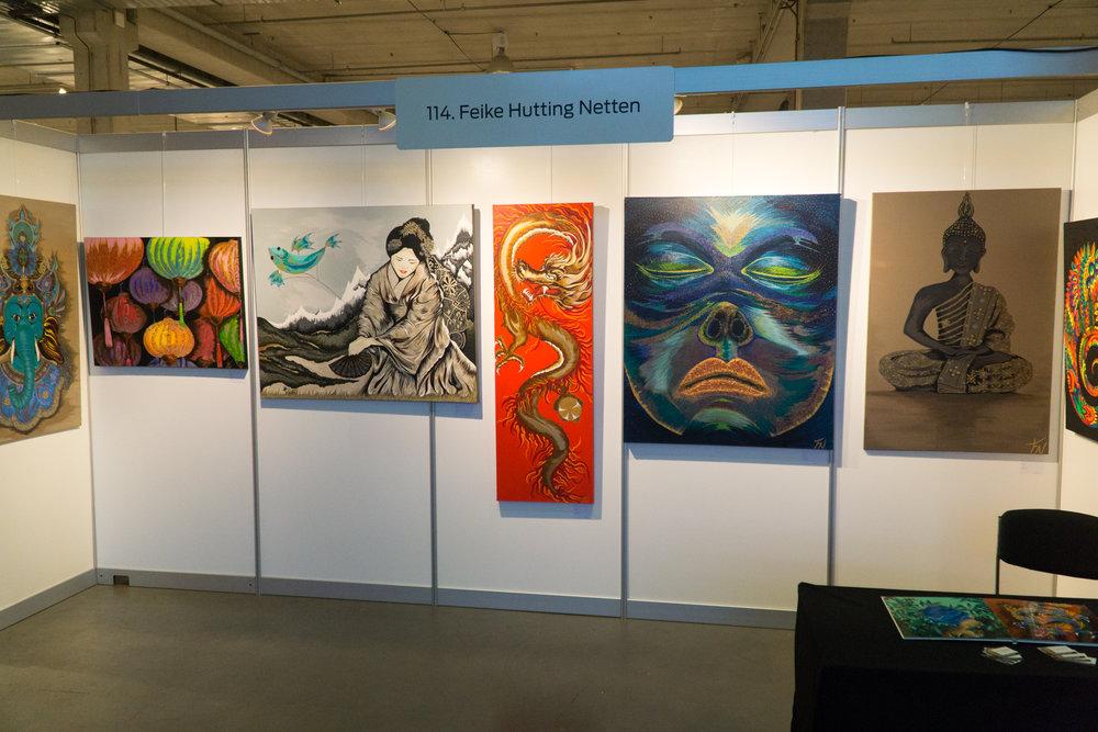 Kunstdagen 2017-3.jpg