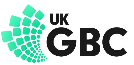 The Monomoy Company chosen to lead the UKGBC Wellbeing Lab for Retail