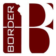 Border Brewing Company Logo