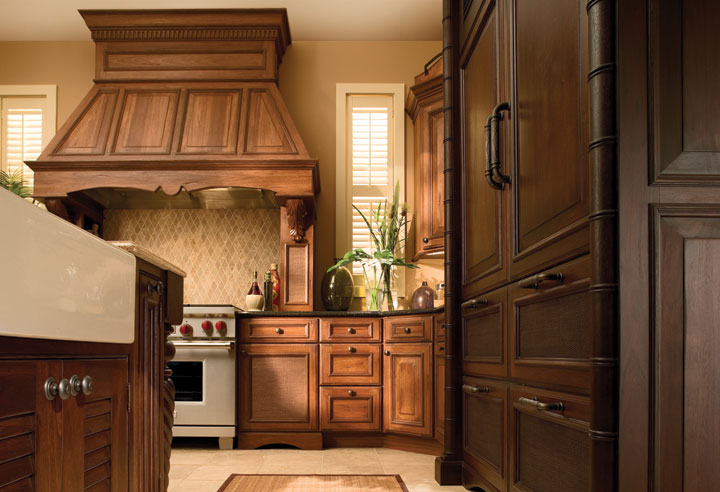 Cabinets kitchen and bathroom splash kitchens baths - Kitchen and bath by design lagrange ga ...