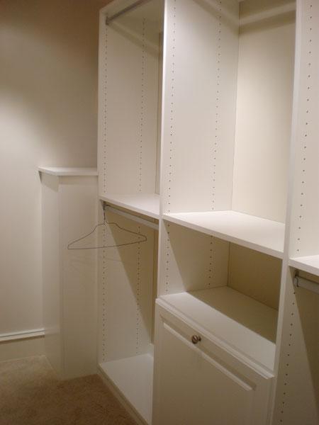 closet-ac3.jpg