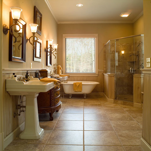 bathroom5.jpg